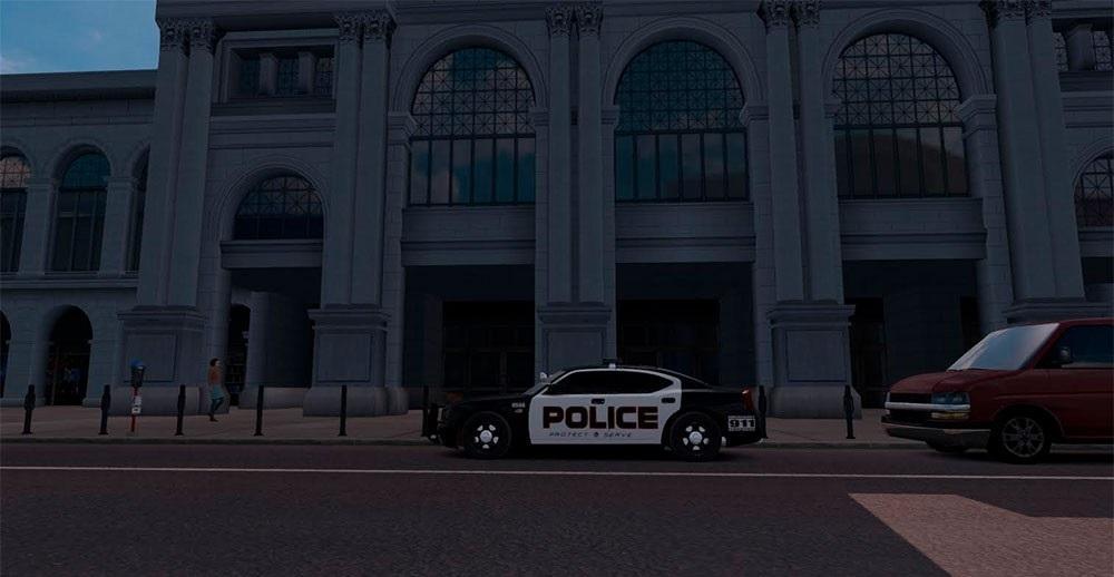 usa-police-traffic-v1-1-by-solaris36-da-modza_3.jpg