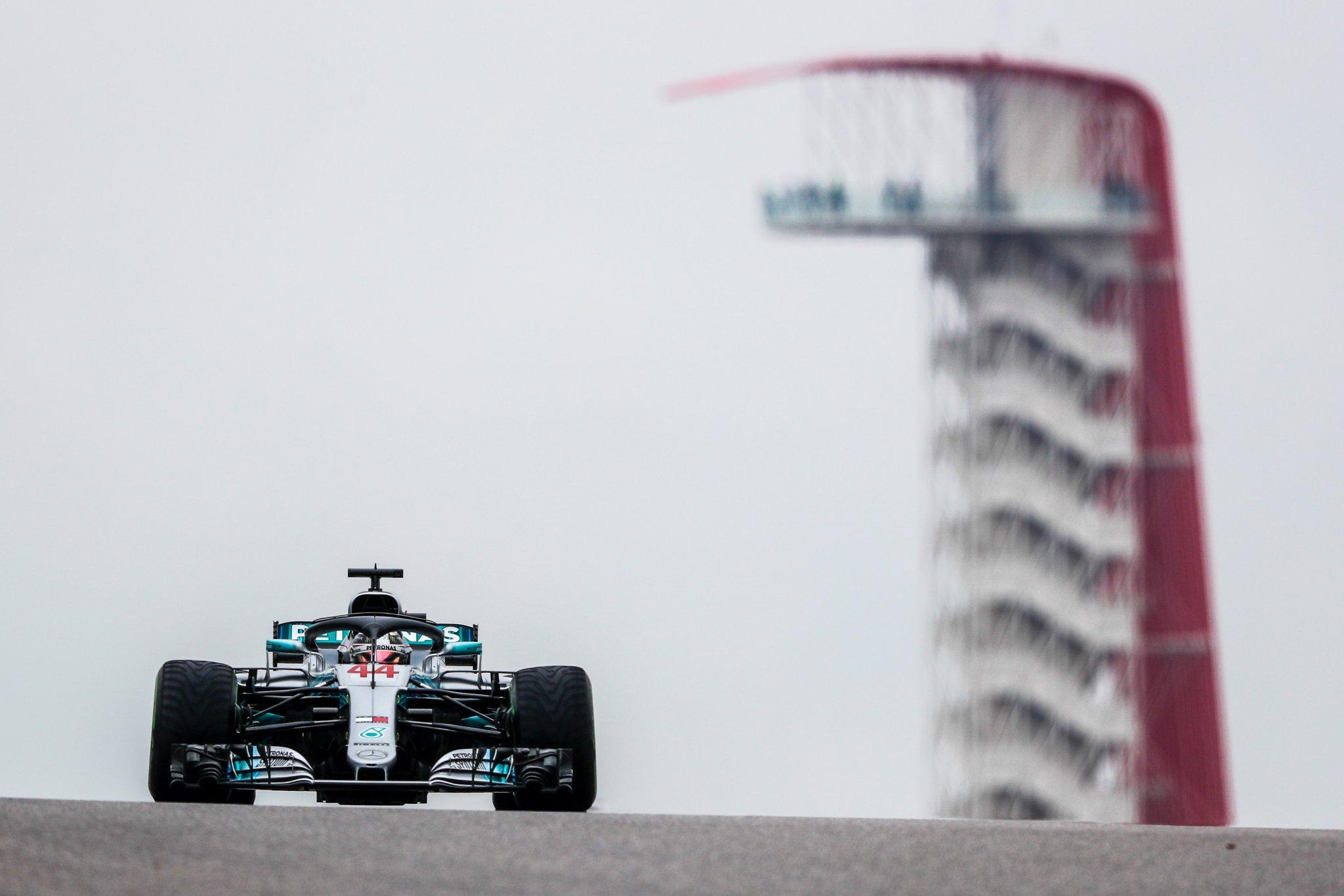 USGP F1 FP2 Report.jpg