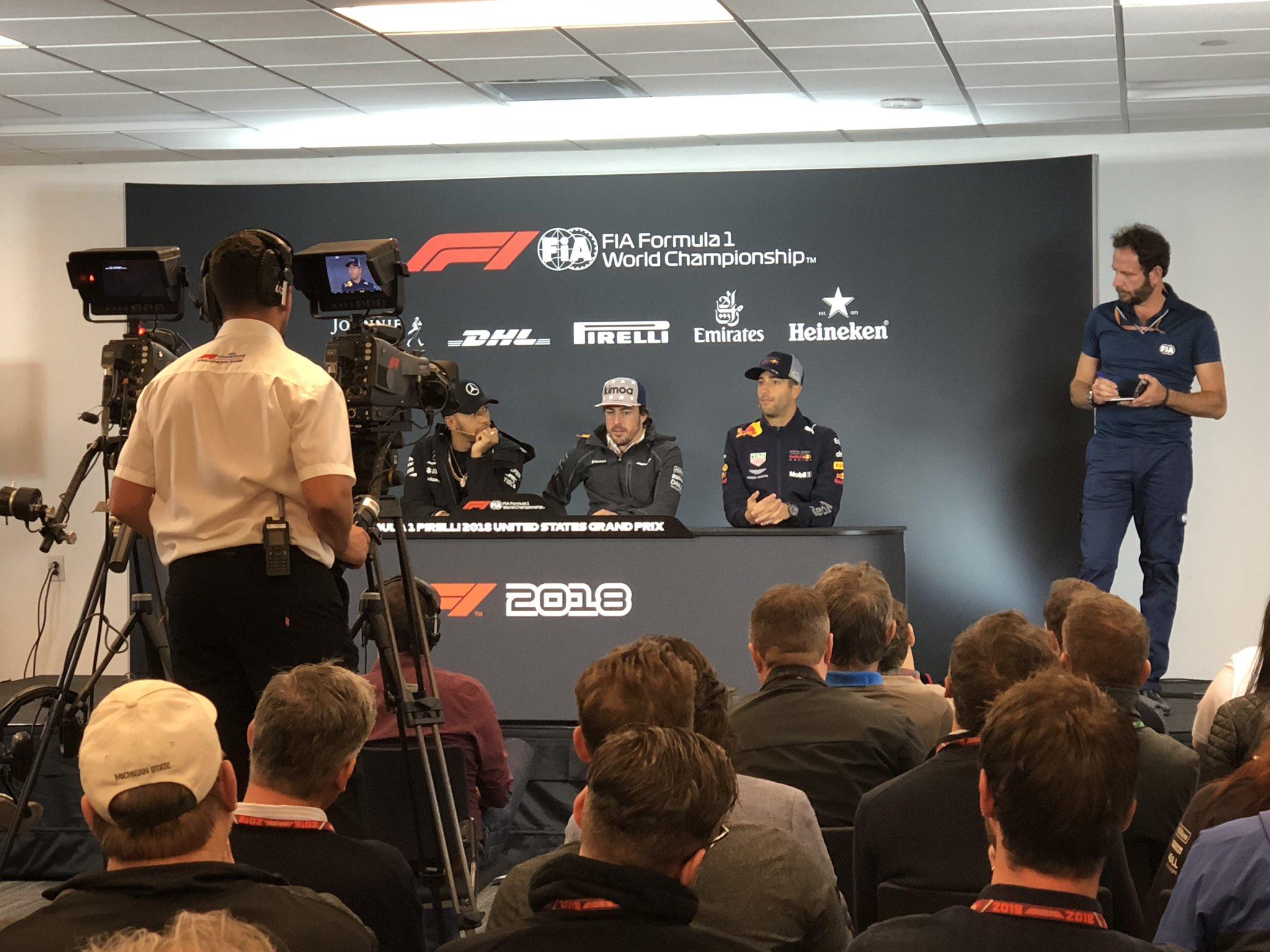 USGP Press Conference 2.jpg