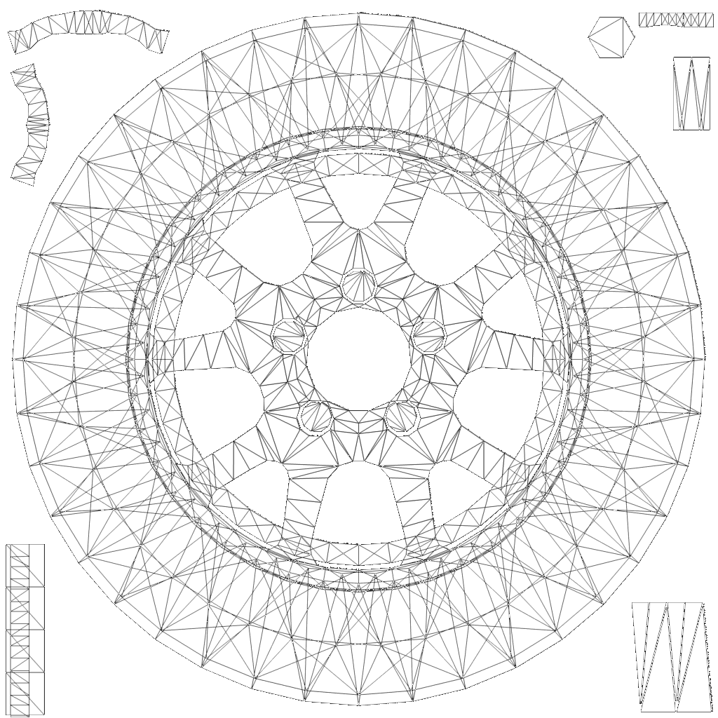uv_wheel_gr.png