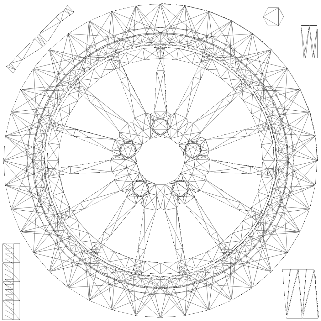 uv_wheel_tm.png