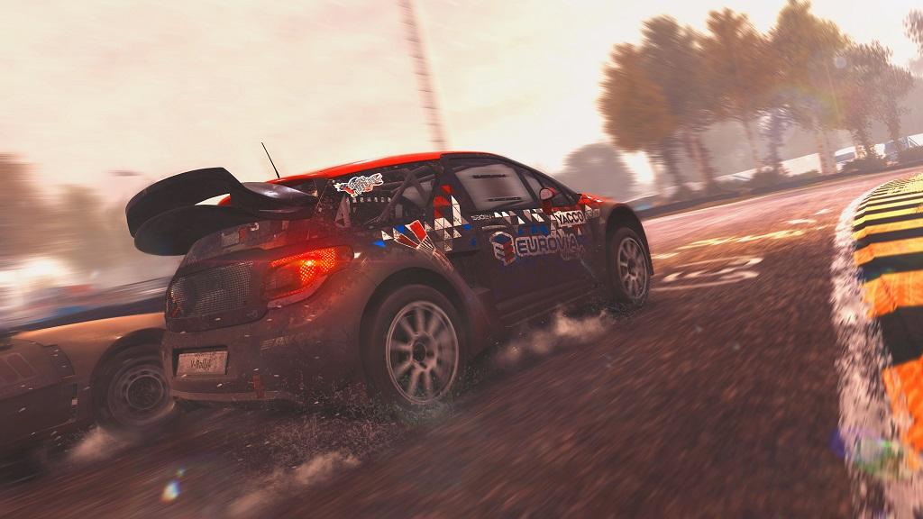V-Rally 4 a.jpg