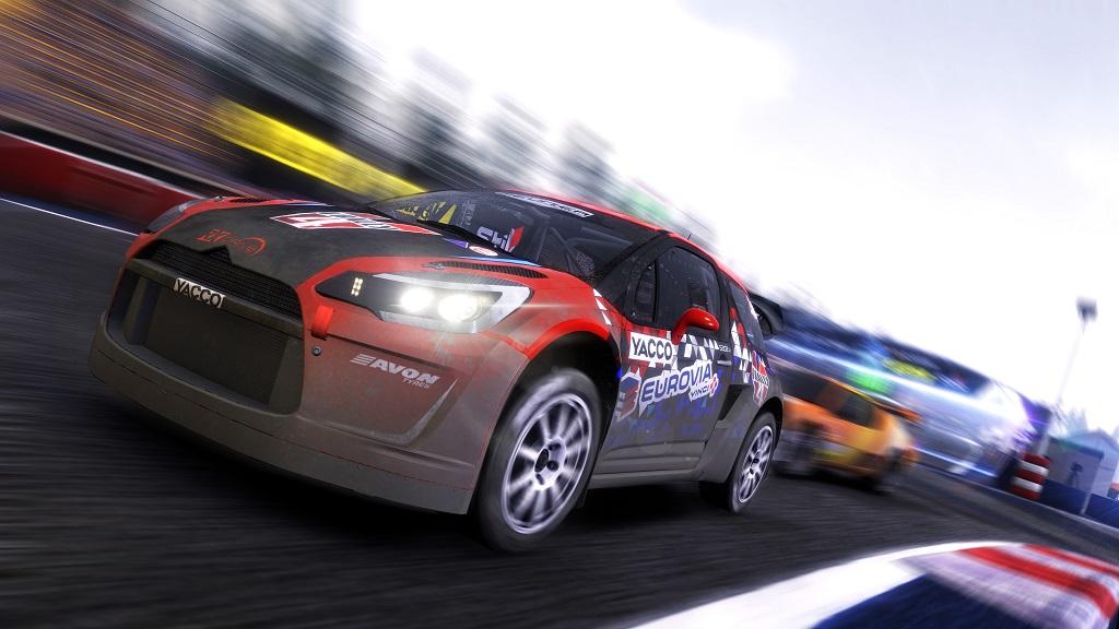 V-Rally 4 b.jpg