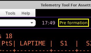 v106_linux_RaceTiming_clock_color.png