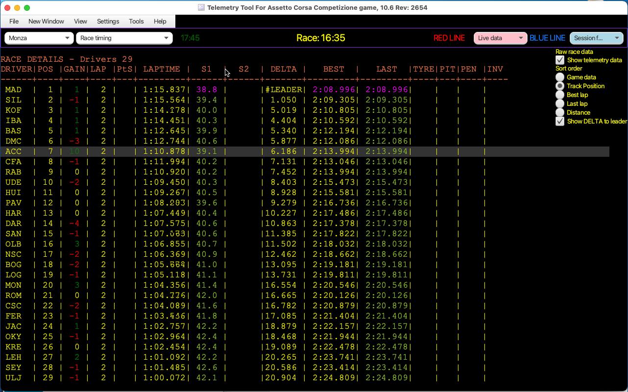v106_mac_RaceTiming.png