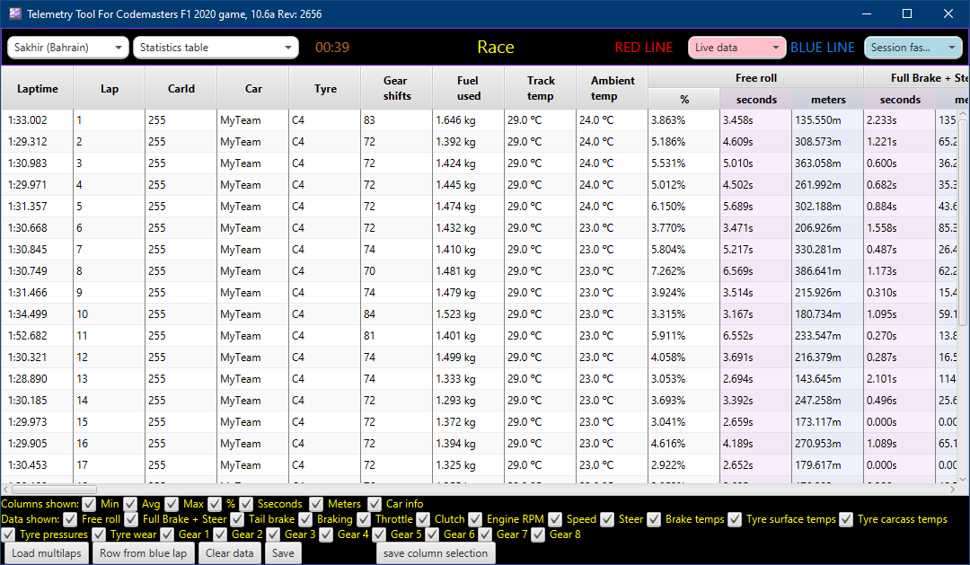 v106_win_Statistics_table.png
