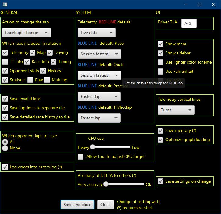 V10_2_Settings_addtions.png
