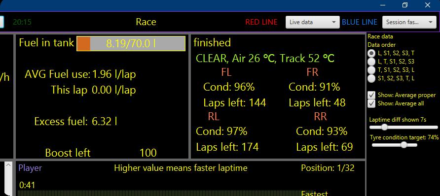 v10_3_raceinfo_cut.png