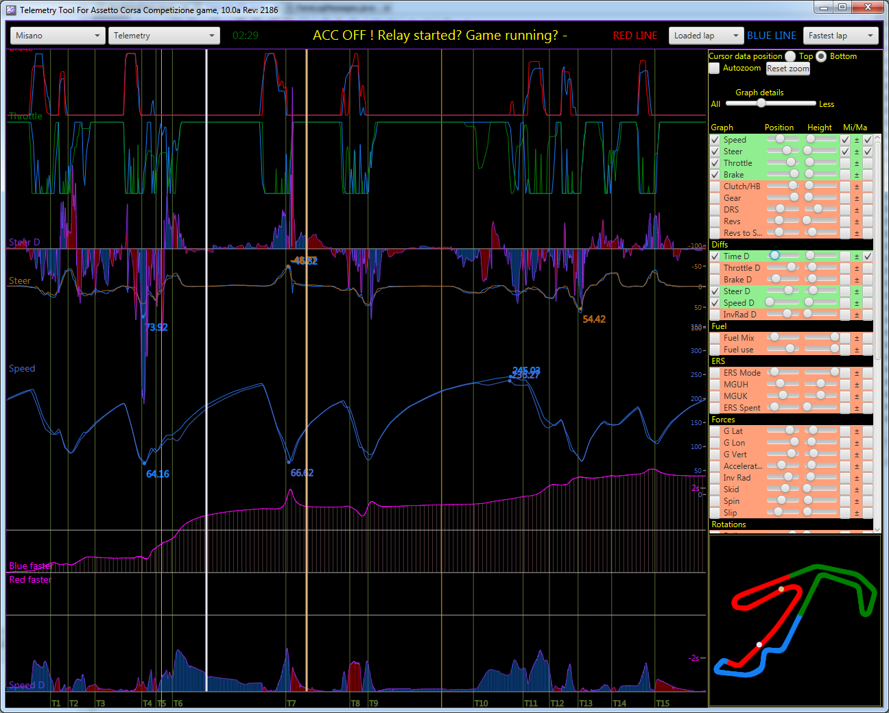 V10_new_telemetry_ACC.png
