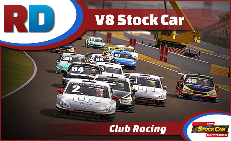 V8-3.jpg