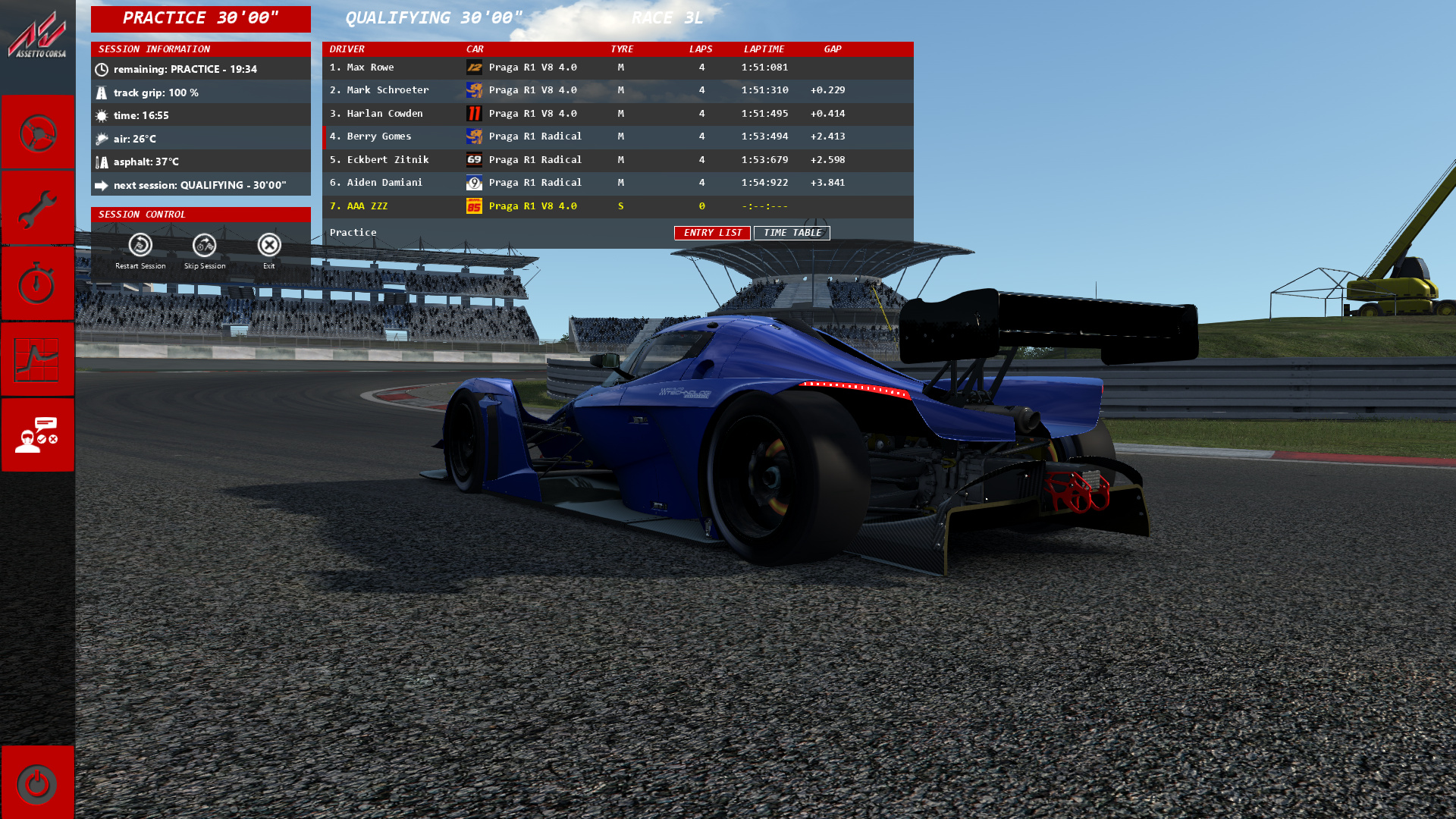 V8 old AI .jpg