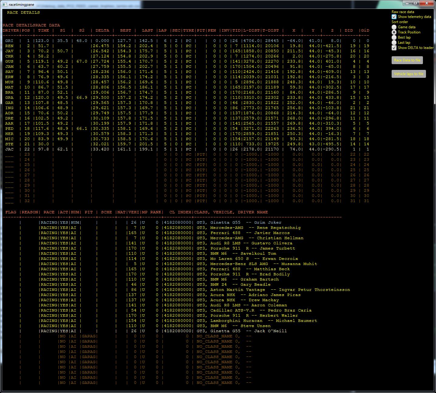 V8_PC2_racetiming_full.png