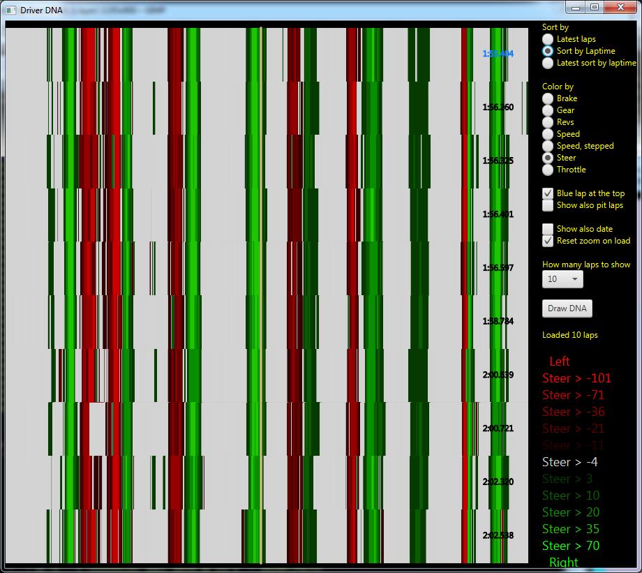 V93_PC2_DNA_Steer.png