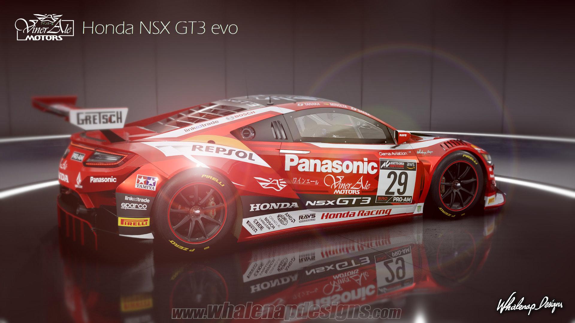 VA Honda 01.jpg