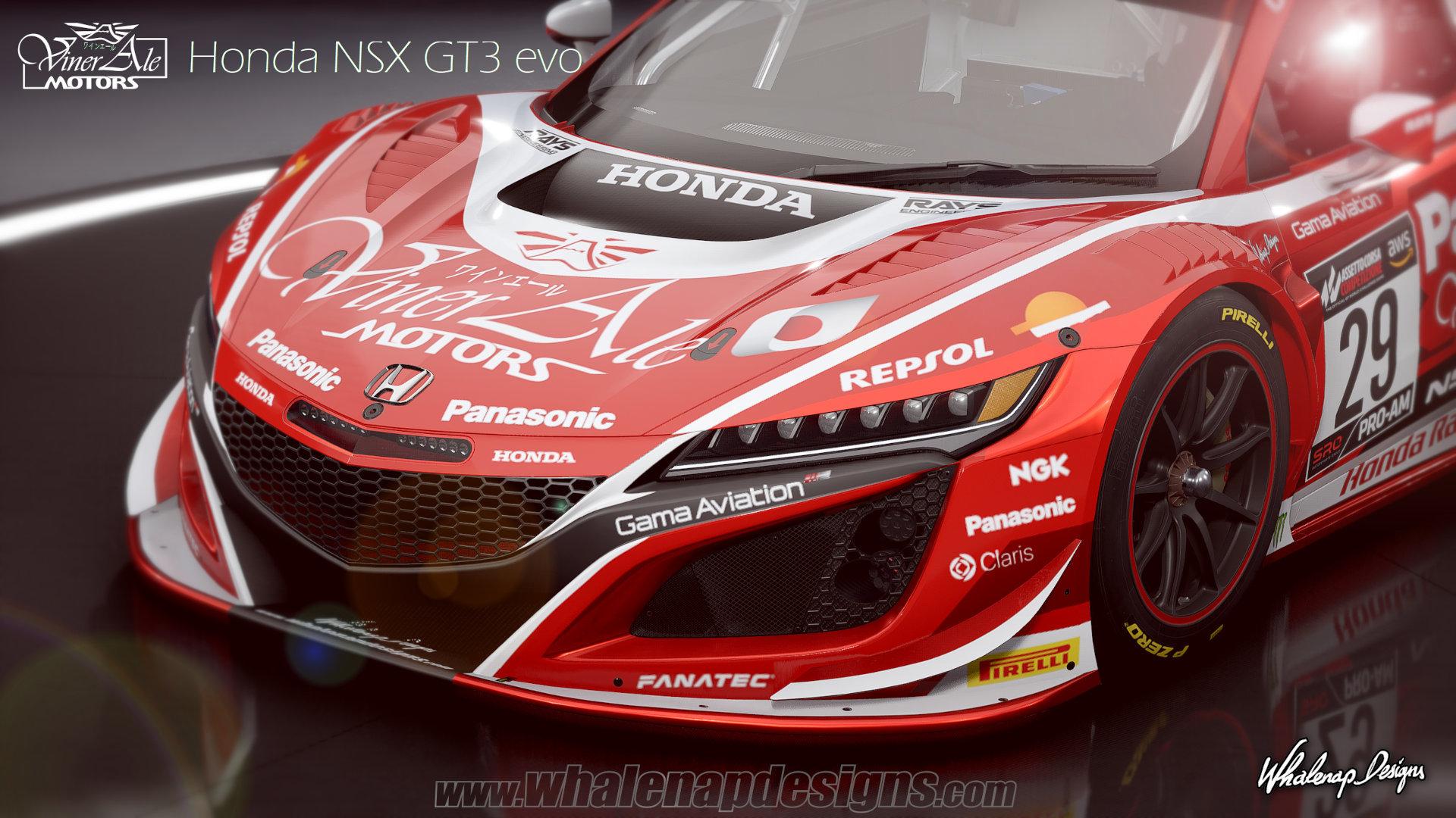 VA Honda 04.jpg