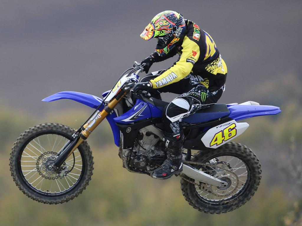 Valentino Rossi Motocross Accident 2.jpg