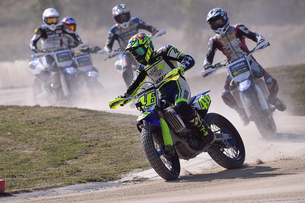 Valentino Rossi Motocross Accident 3.jpg