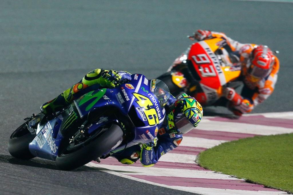 Valentino Rossi Motocross Accident 4.jpg