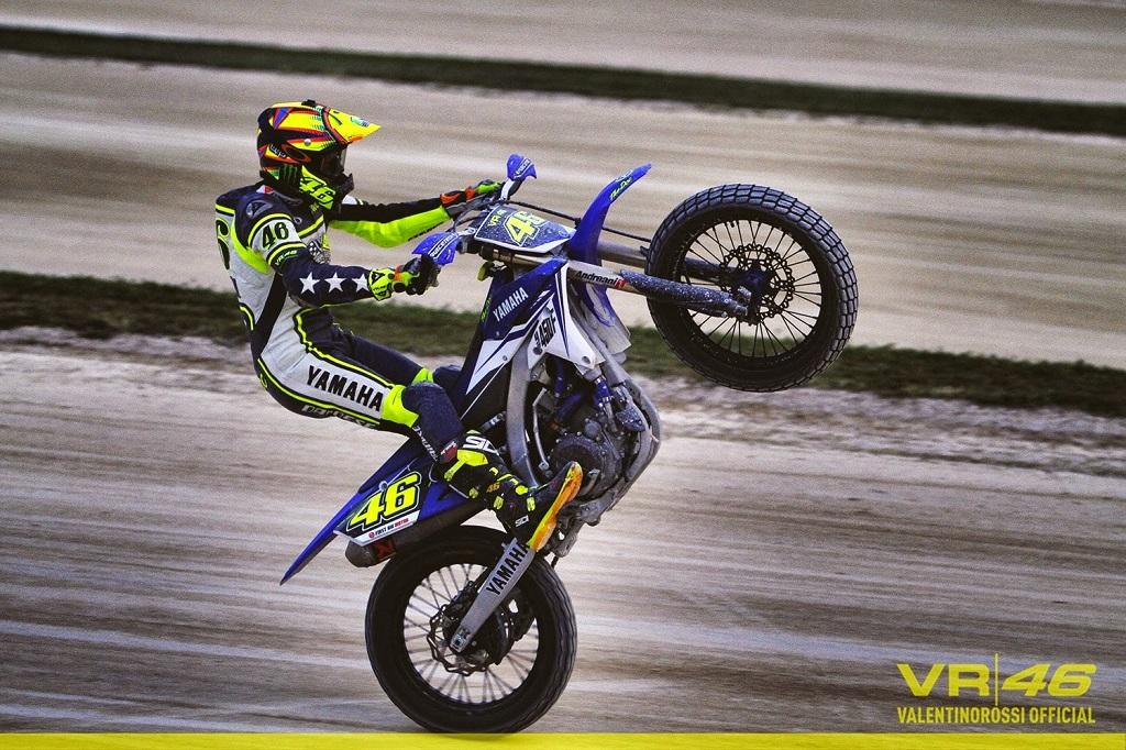Valentino Rossi Motocross Accident.jpg