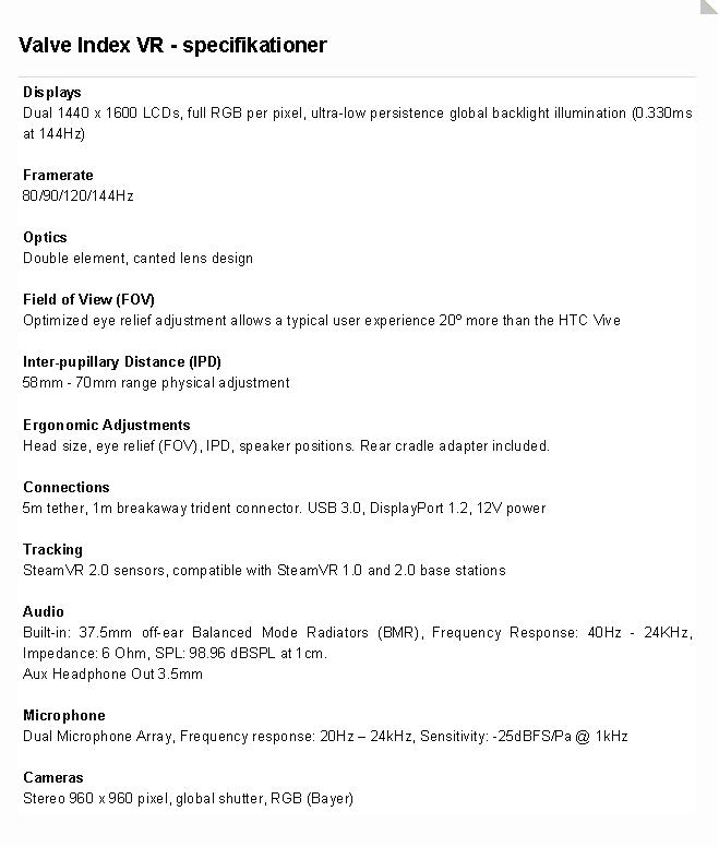 Valve Index.png