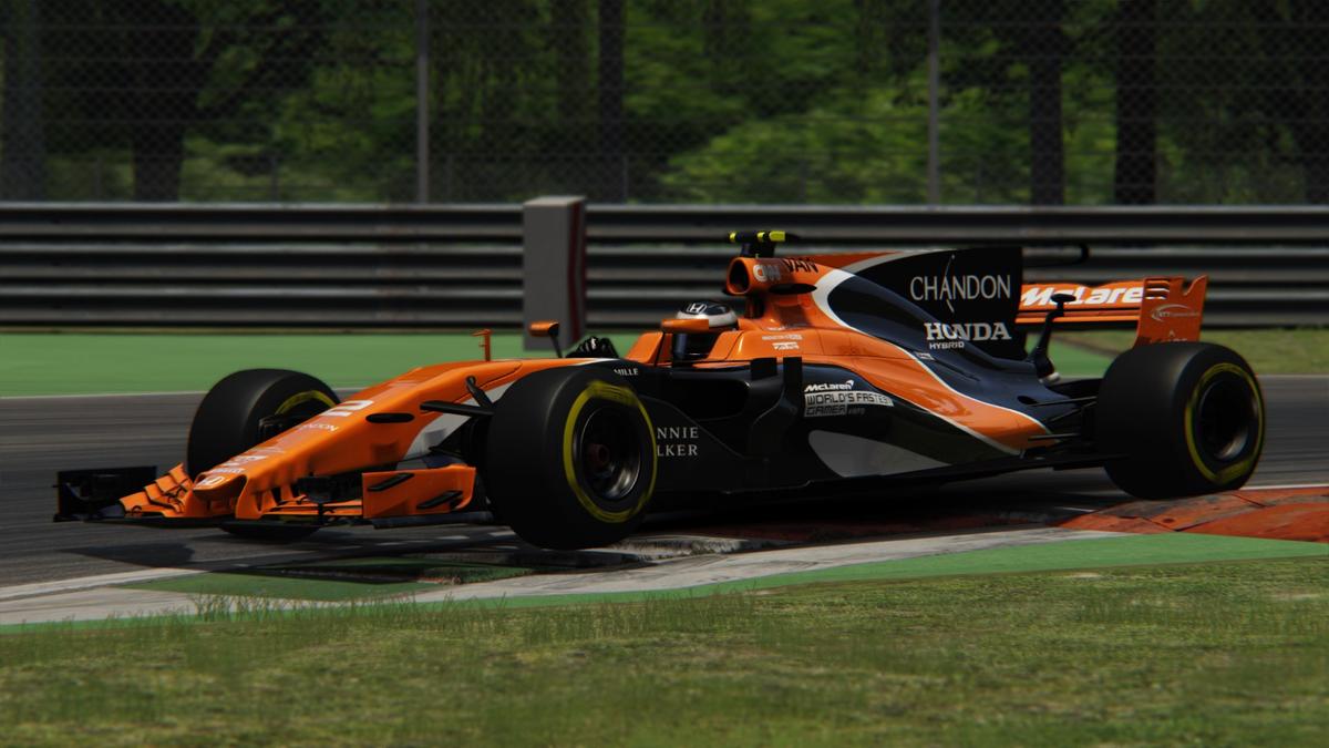 Vandoorne_Monza2.png