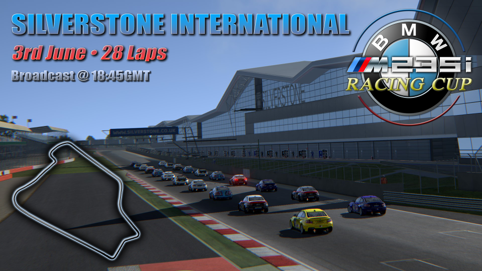 VBRC Round 1 Silverstone Flyer.png