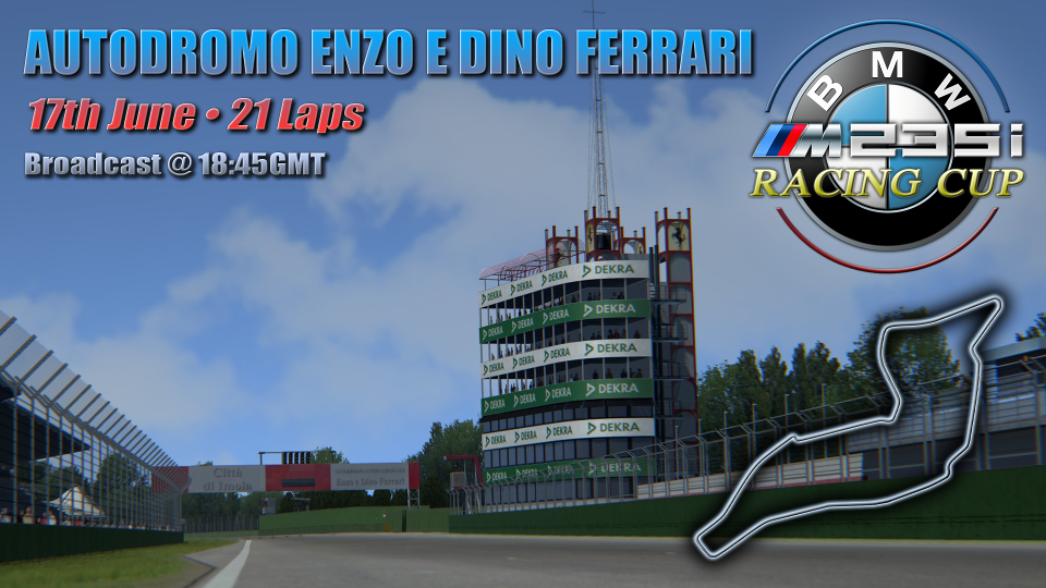 VBRC Round 3 Imola Flyer.png