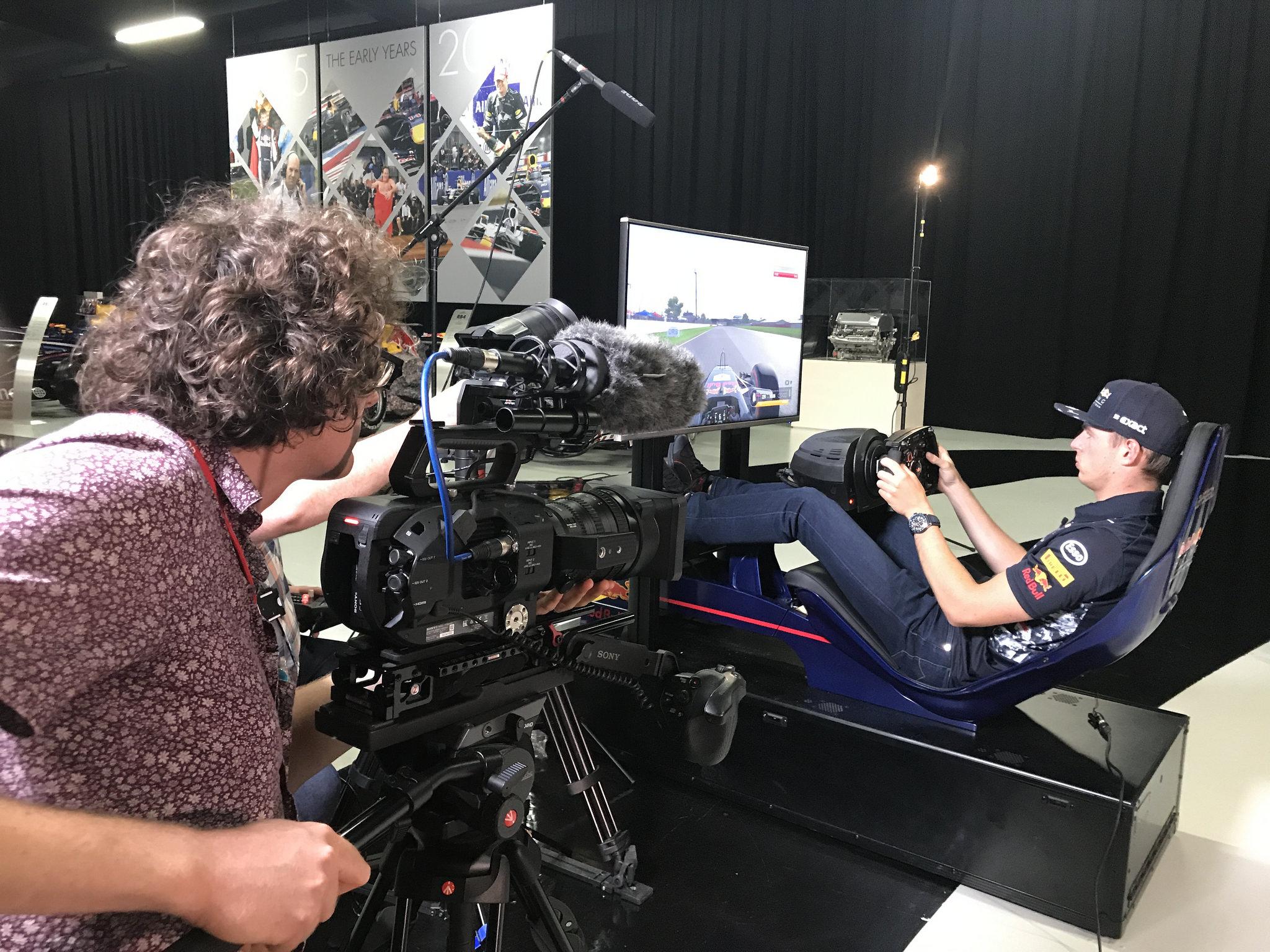 Verstappen drives F1 2017.jpg