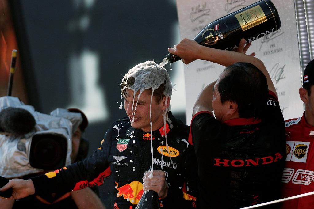 Verstappen fastest ever grand prix driver.jpg