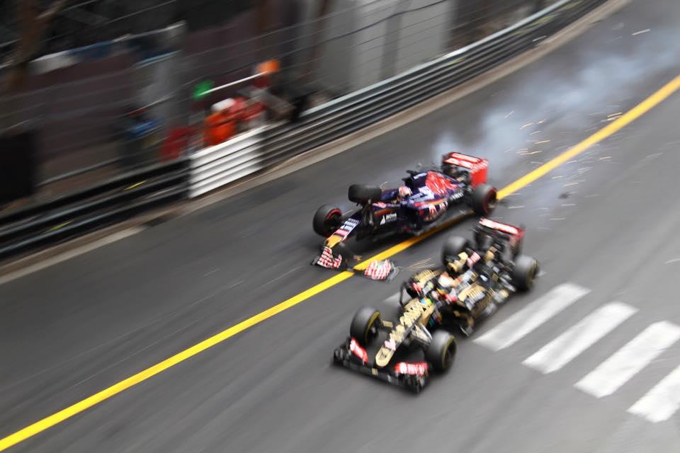 Verstappen Grosjean crash.jpg
