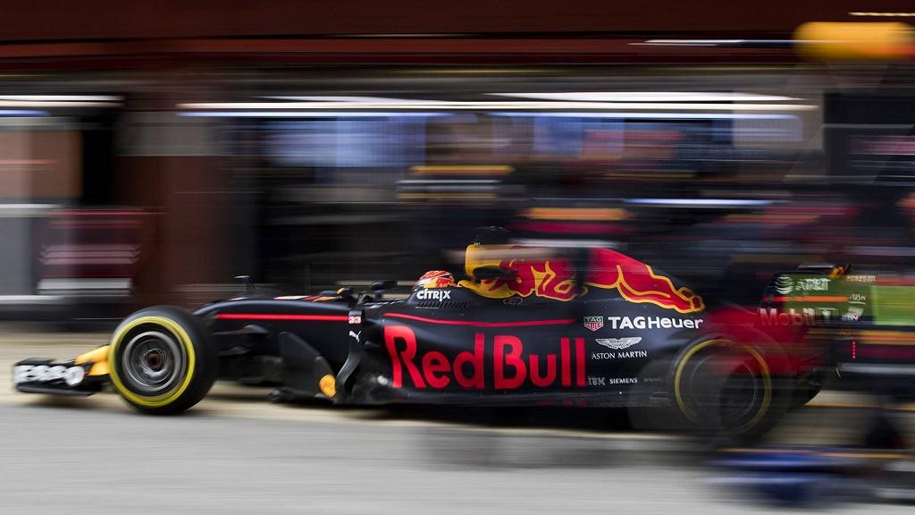 Verstappen Red Bull.jpg