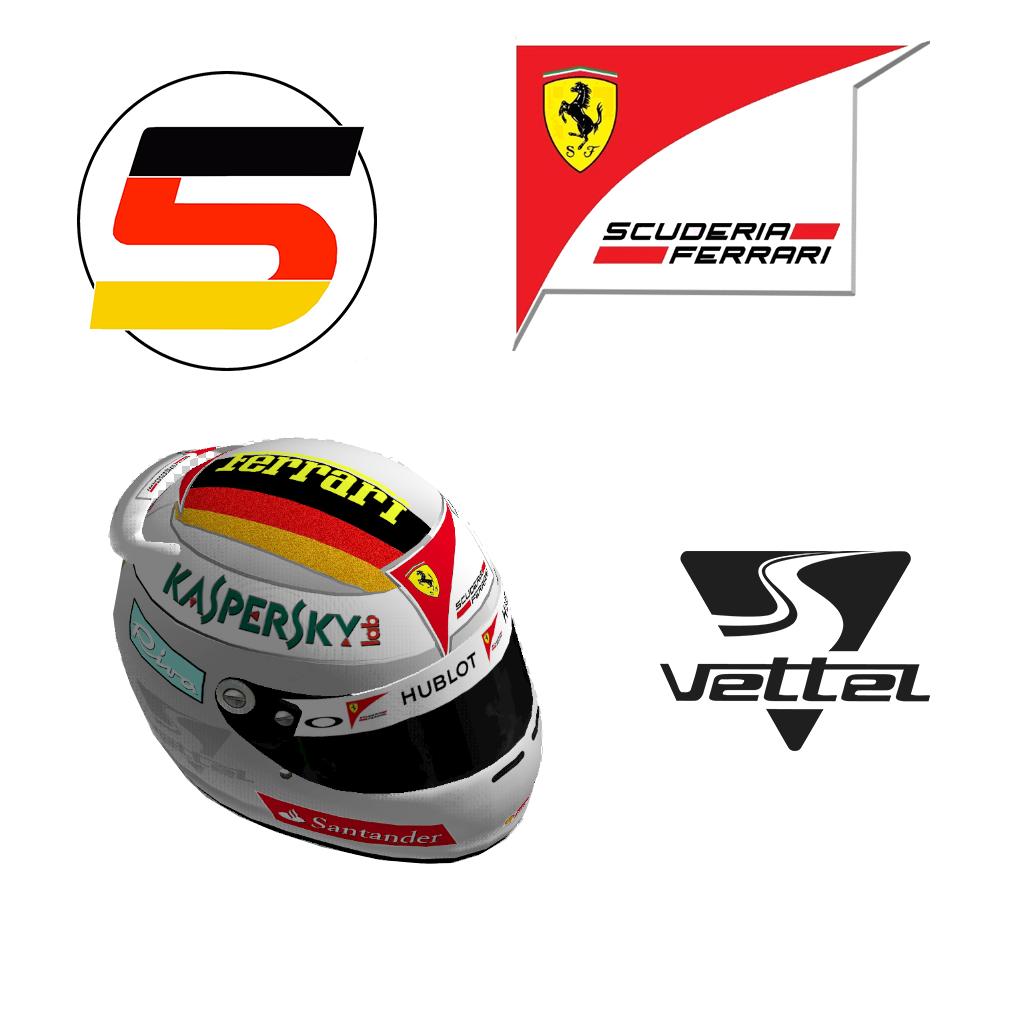 Vettel 01.png