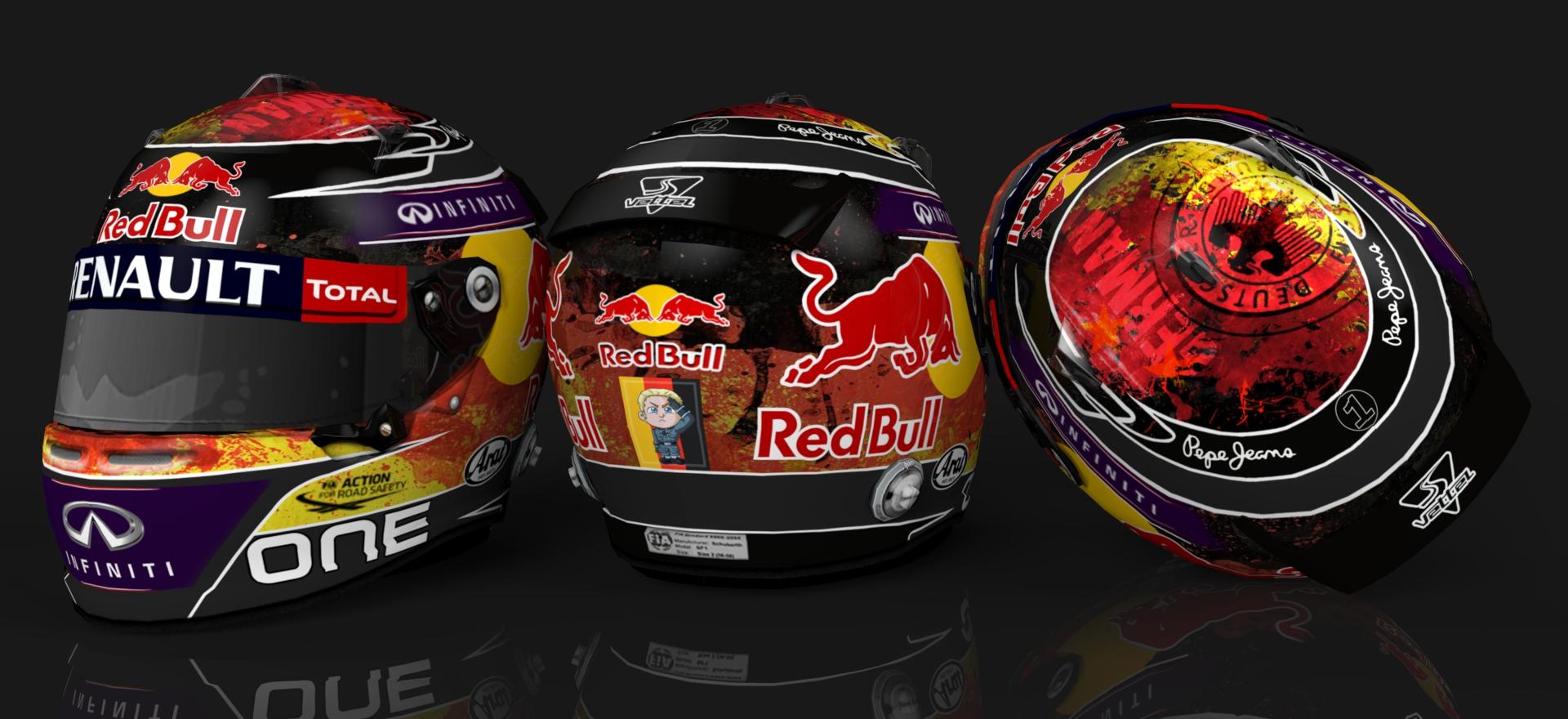 Vettel.235.jpg
