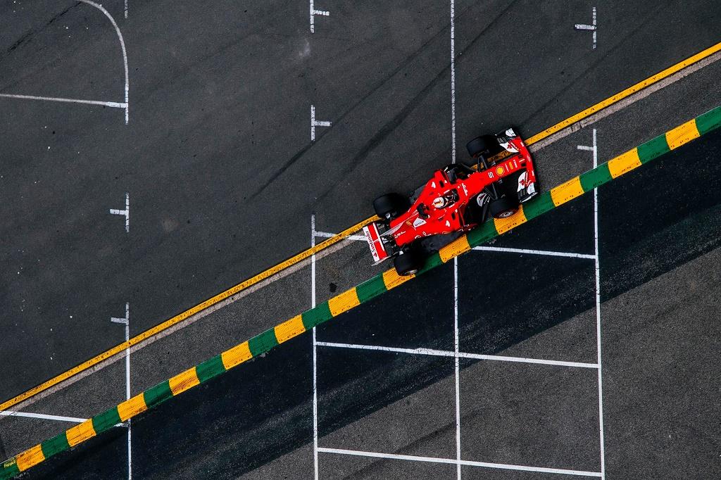 Vettel Aus.jpg
