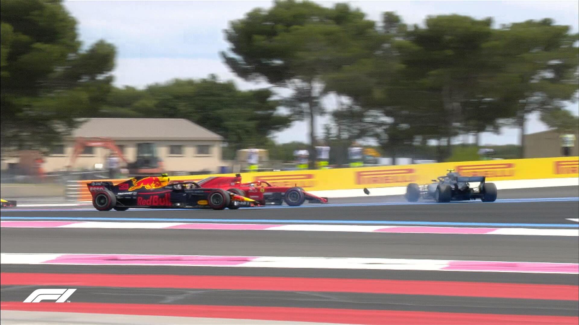 Vettel Bottas Crash.jpg