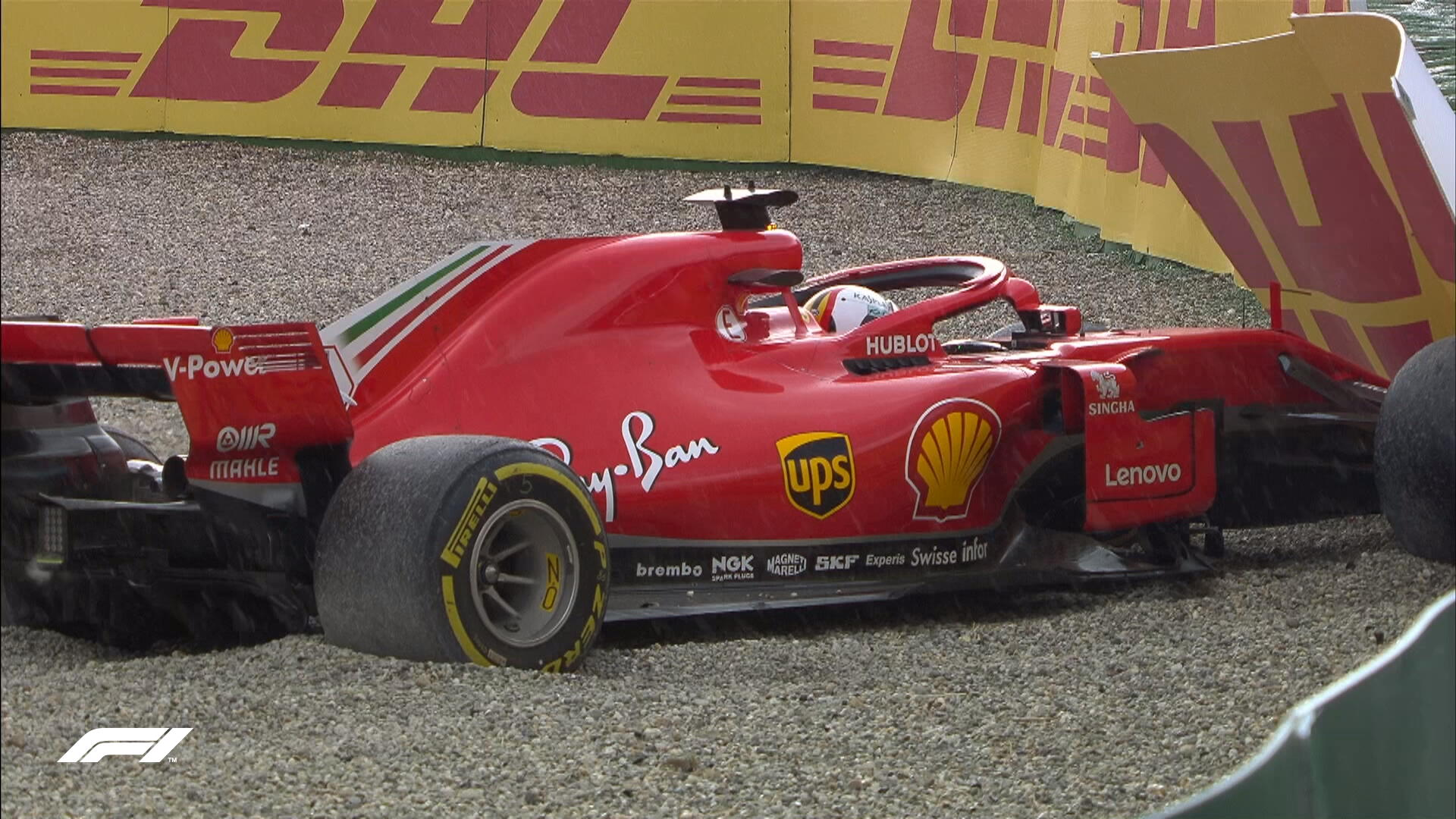 Vettel Crash German Grand Prix.jpg