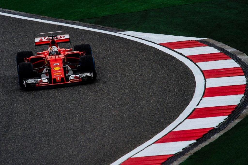 Vettel FP3.jpg