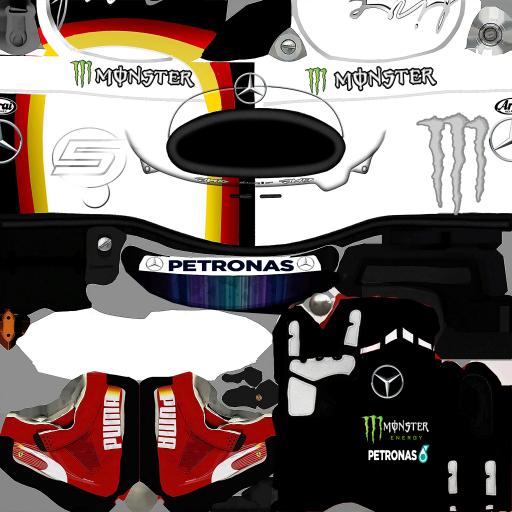 Vettel Mercedes helmet - Copy.png