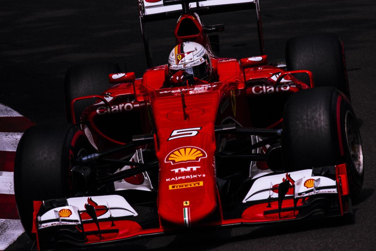 Vettel Monaco FP3.jpg
