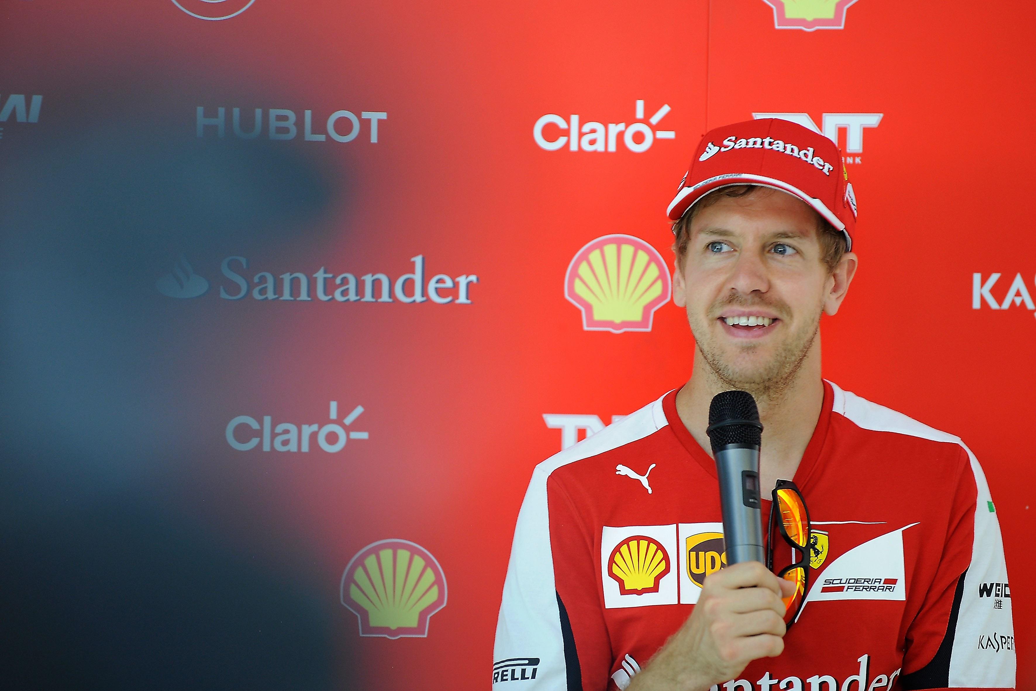 Vettel Monco.jpg