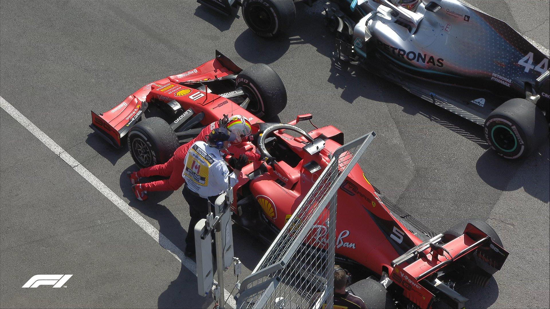 Vettel Penalty.jpg