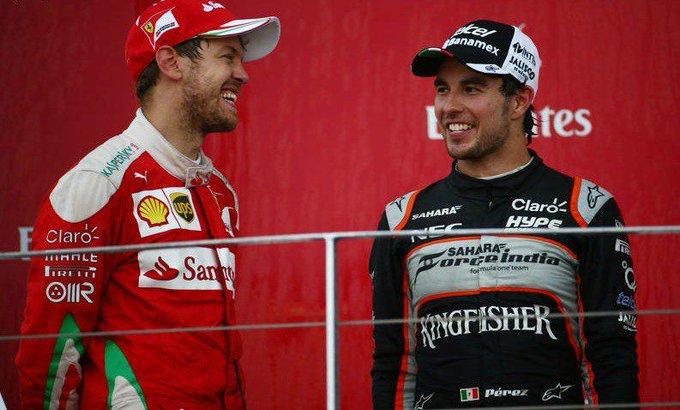 Vettel perez.png