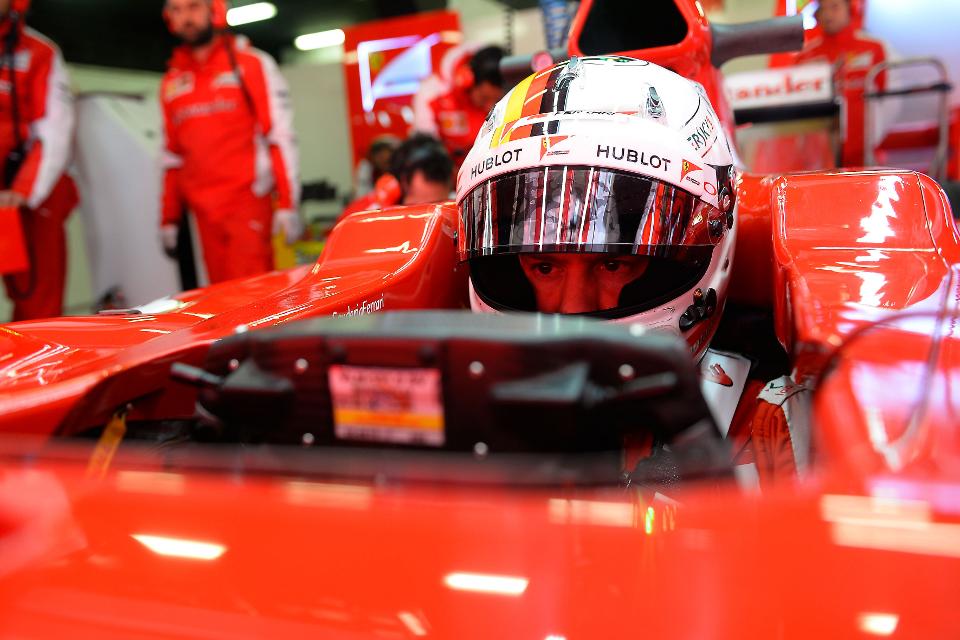 Vettel.png