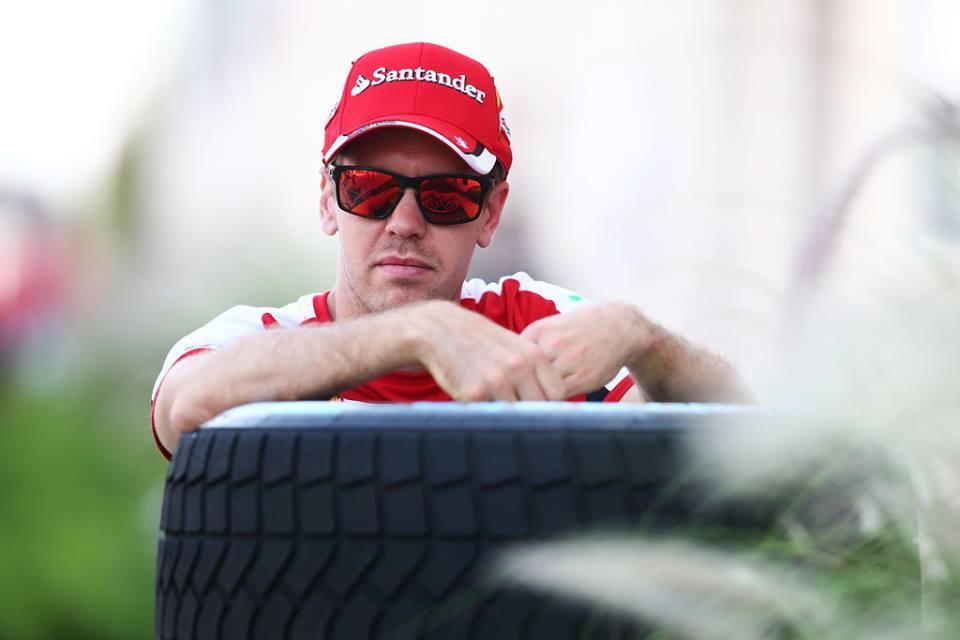 Vettel Tires.jpg