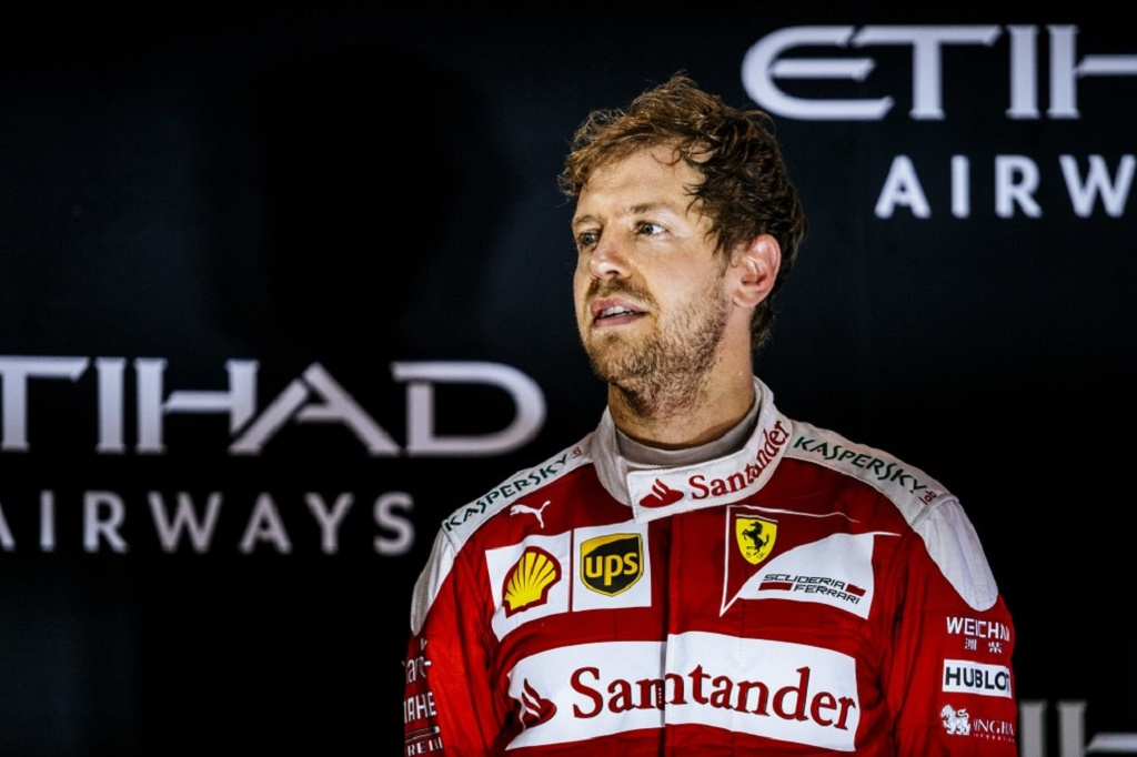 Vettel wet weather test crash.png