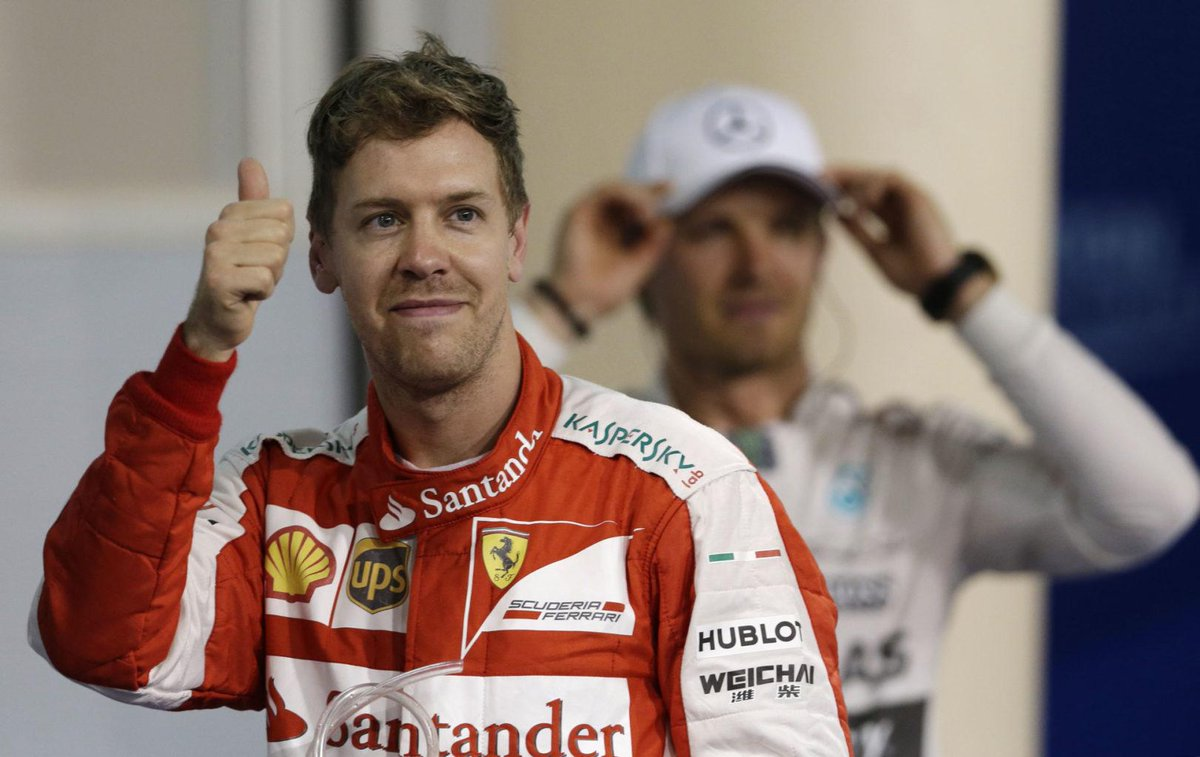 vettel_thumbs_up.jpg