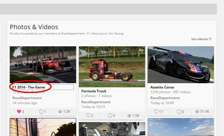 video-category.jpg