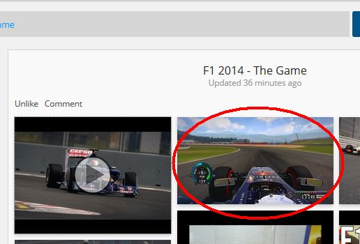 video-select.jpg