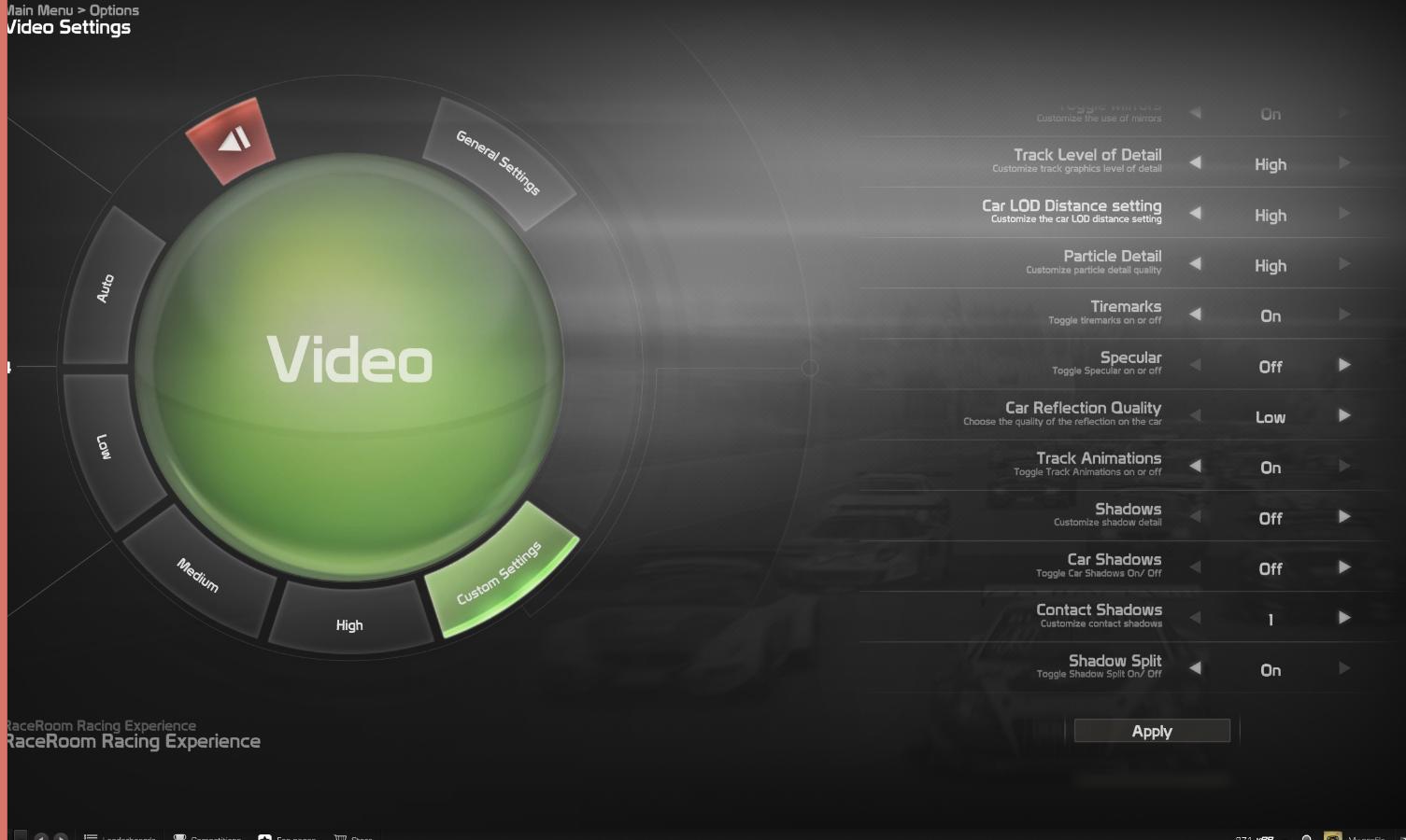 video settings 1.PNG