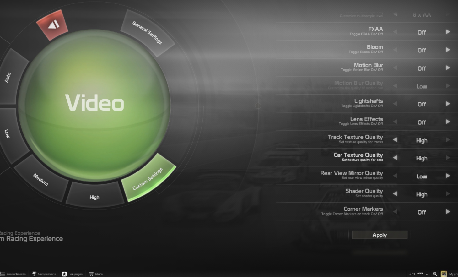 video settings 2.PNG